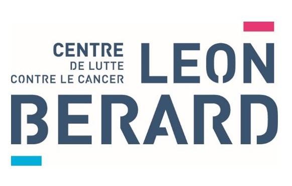 Le centre Léon Bérard