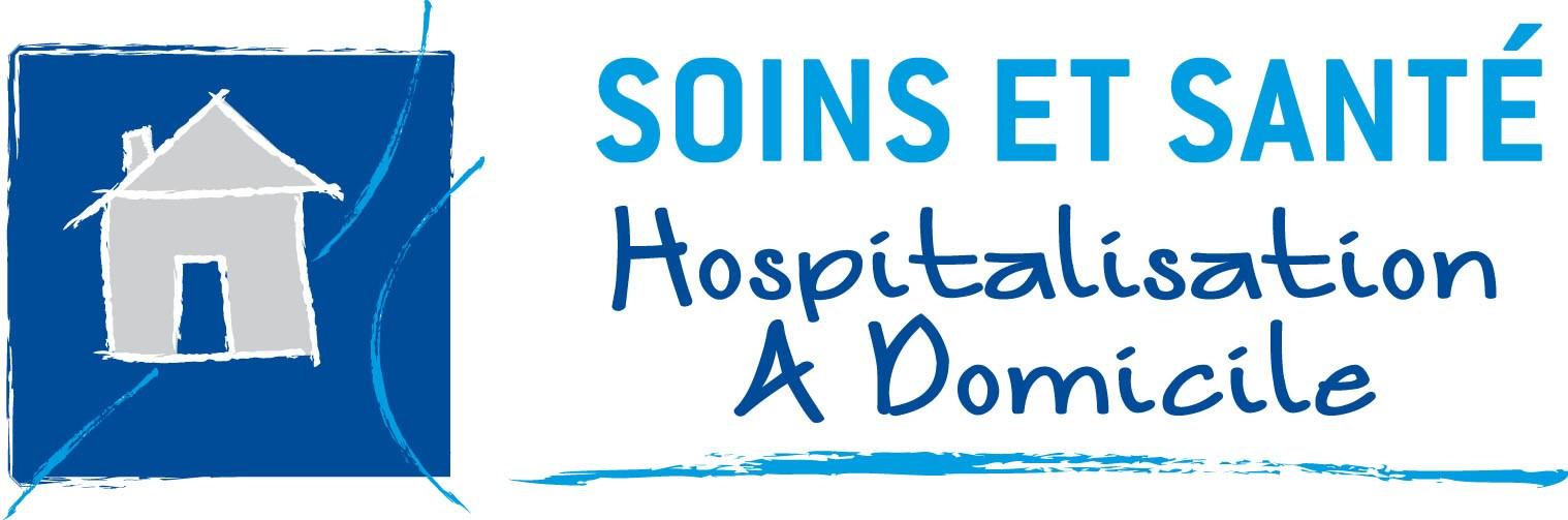 L'hospitalisation à domicile Soins et Santé