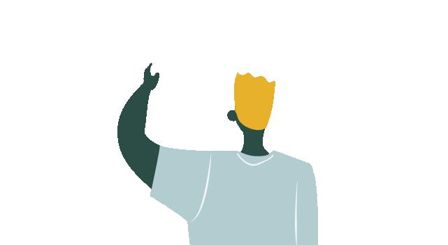 Lavage de vitres - Alfred, roi du palais des glaces