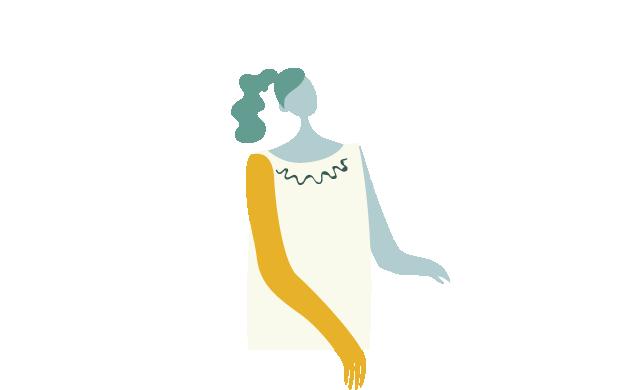 Ménage - Ménage et repassage à domicile